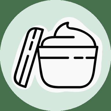 Basic Moisturizer