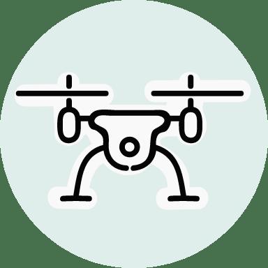 Basic Drone