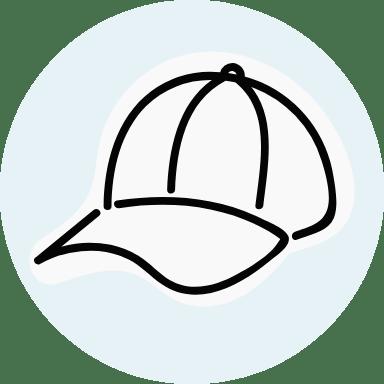 Basic Ball Cap