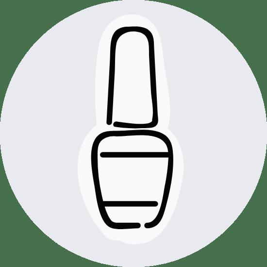 Basic Nail Polish