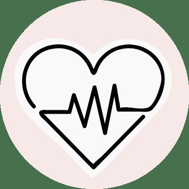 Basic Beating Heart