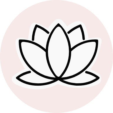 Basic Lotus Flower