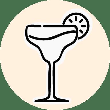 Basic Margarita