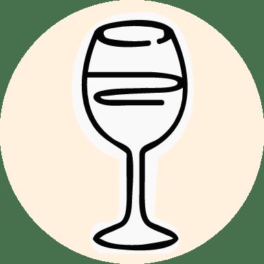 Basic Wine Glass