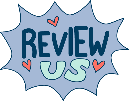 Review Us Outburst