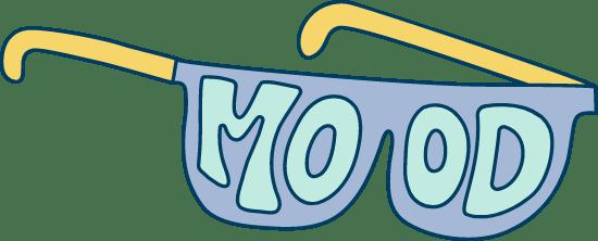 Mood Glasses