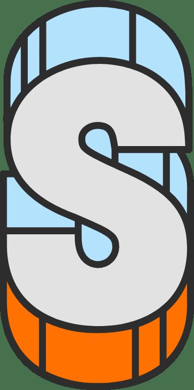 "Dimension Letter ""S"""