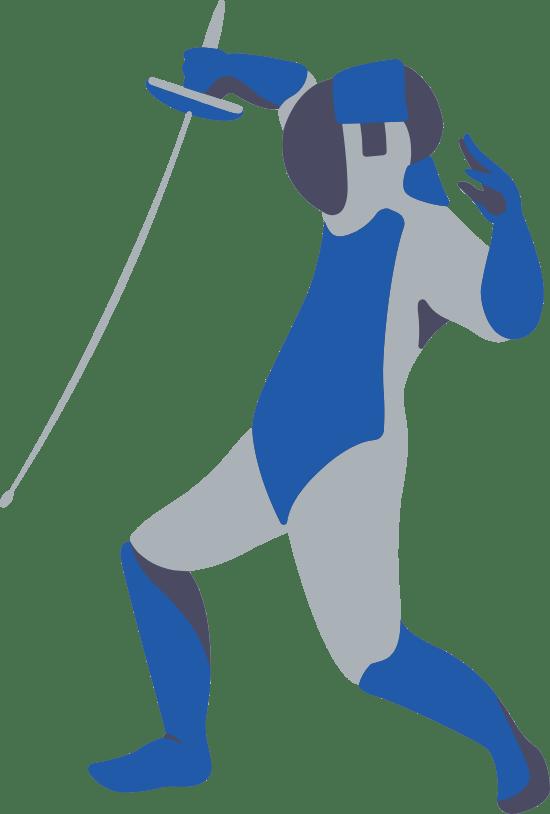 Fencing Parry