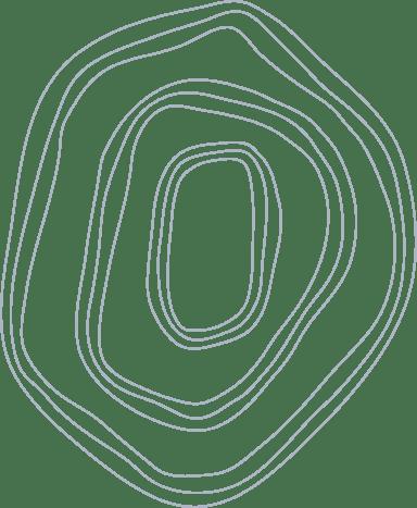 Centered Line Blob
