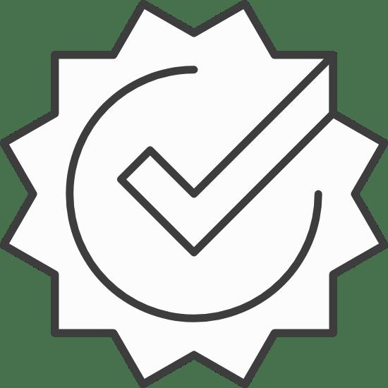 Guaranteed Checklist