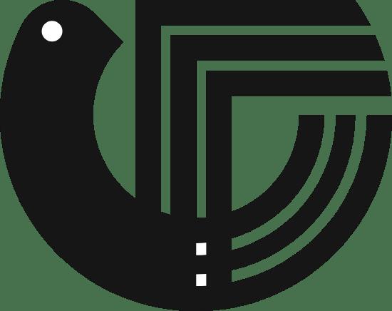 Bold Bird