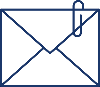 Mail Attachment