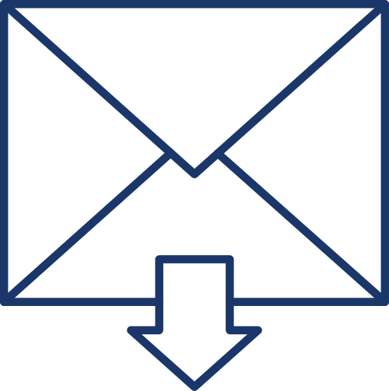 Download Mail