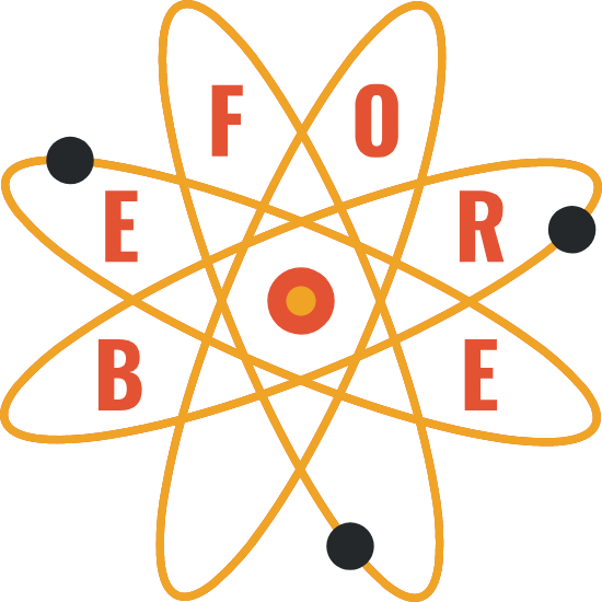 Before Atom