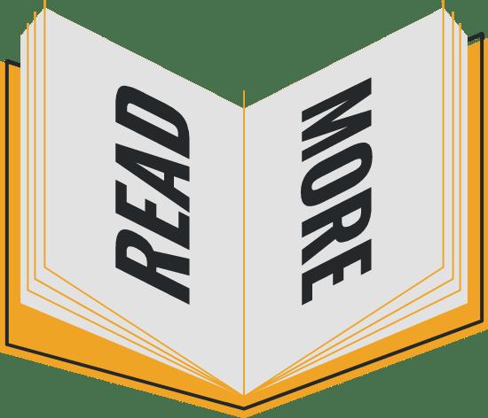 Read More Book
