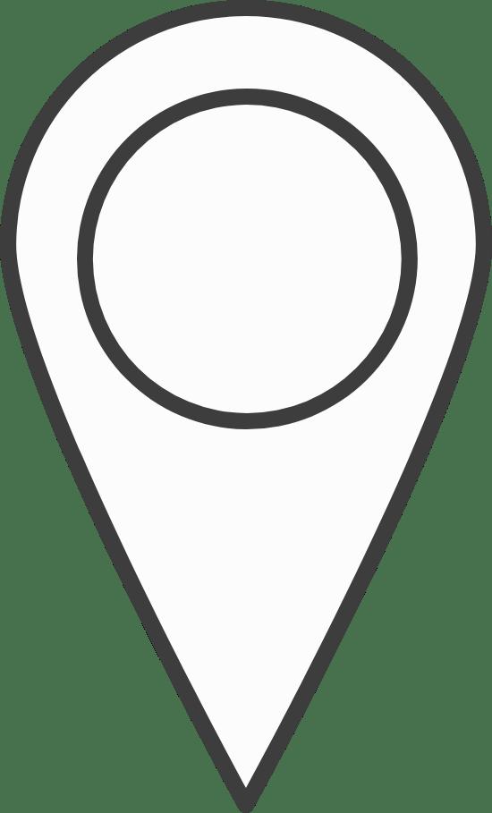 Basic Location