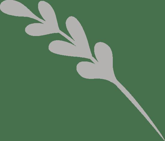 Nordic Branch