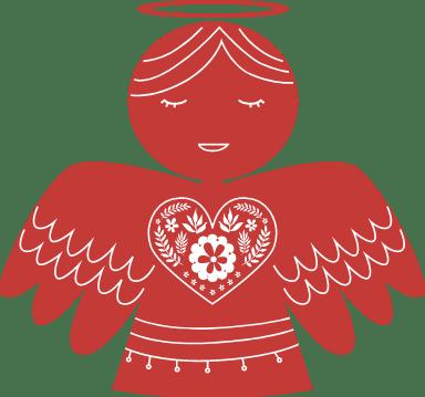 Nordic Angel