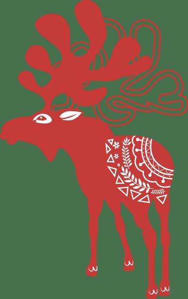 Nordic Moose