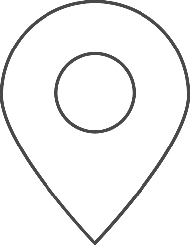 Map Pin Notification