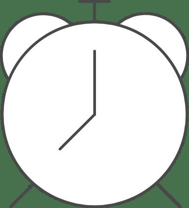 Alarm Clock Notification