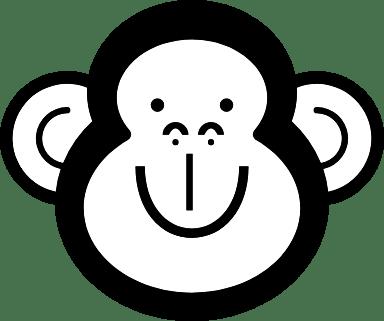 Simple Monkey