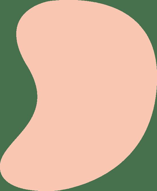 Bowed Shape