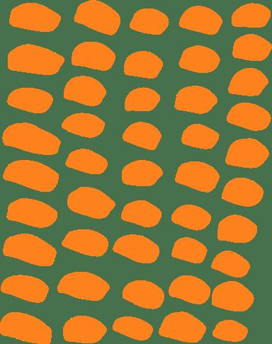 Columnar Texture