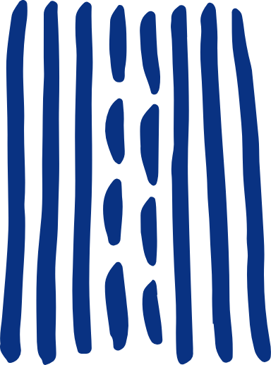 Dashed Texture