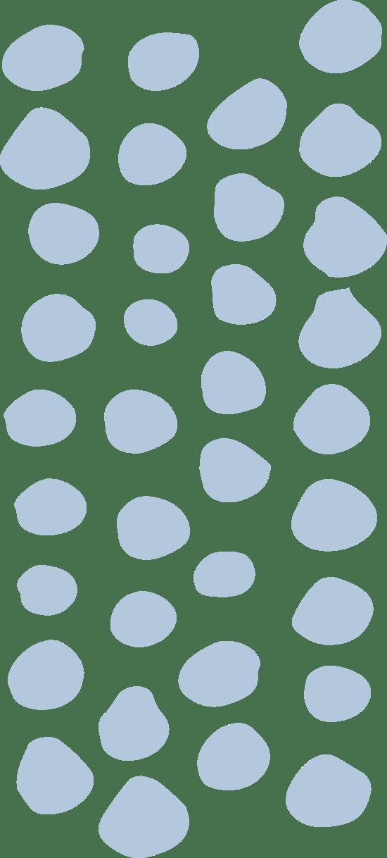 Stippled Texture
