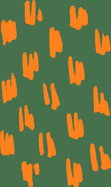 Rough Texture