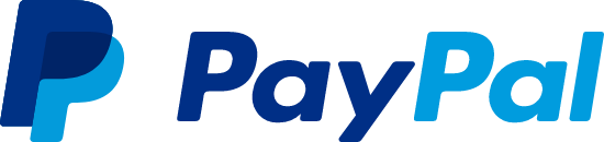 PayPal Payment Small