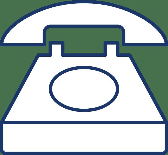 Neat Rotary Phone