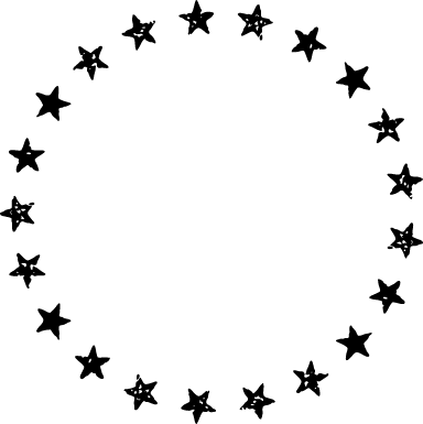 Ring of Stars