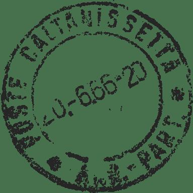 Caltanissetta Post