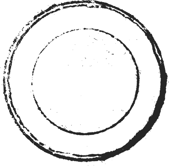 Concentric Mark