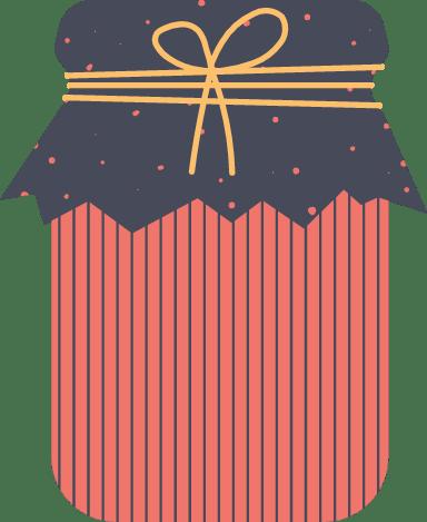 Jar Gift