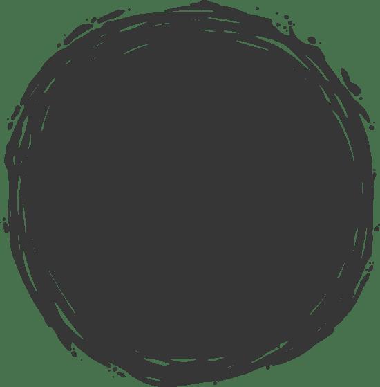Patchy Sketchy Dot