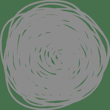 Dense Sketchy Dot