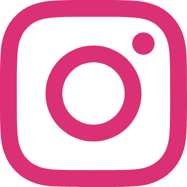Jumbo Instagram