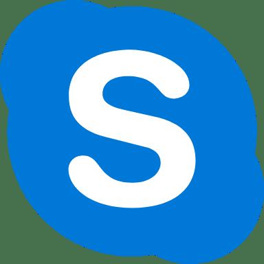 Jumbo Skype