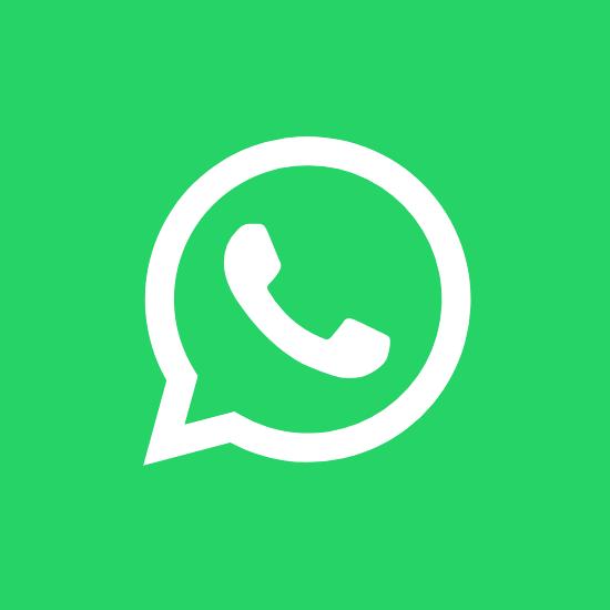 Square WhatsApp