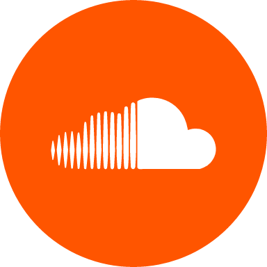 Round SoundCloud