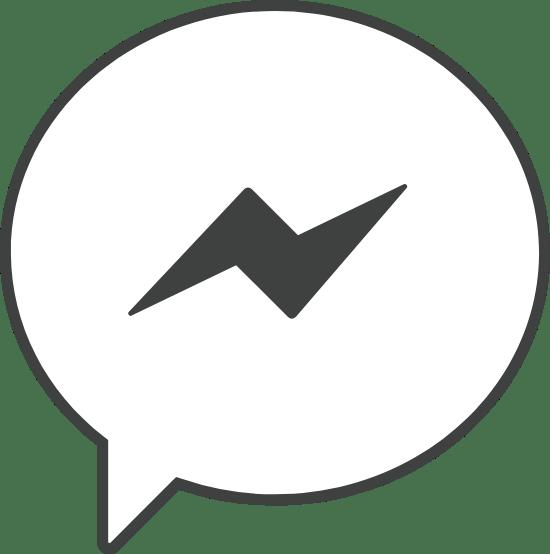 Messenger Outline