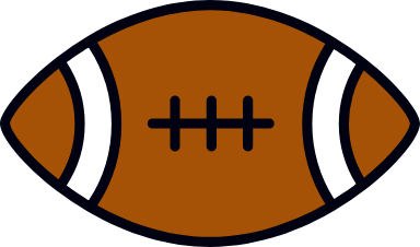 Graphic Football