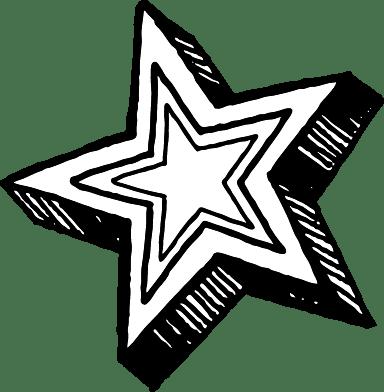 Deep Star