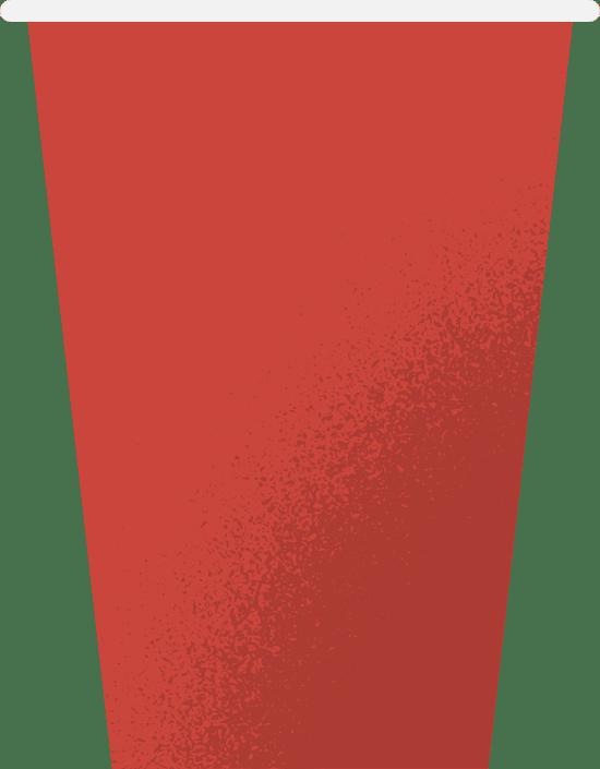 Picnic Cup