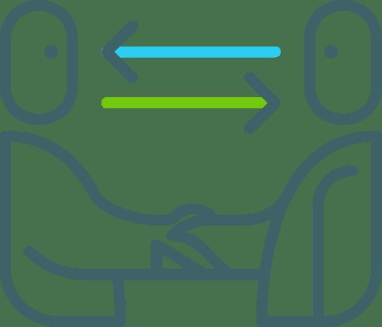 People & Communication