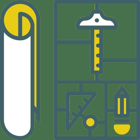 Planning & Documents