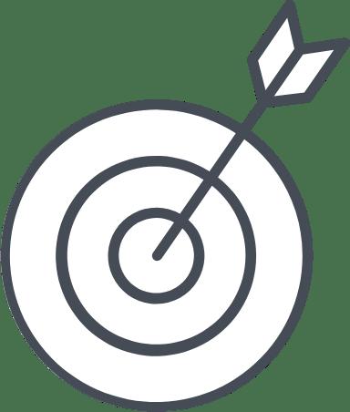 Minimal Bullseye 02